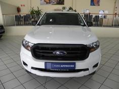 2019 Ford Ranger 2.2TDCi XL Single Cab Bakkie Gauteng Springs_1