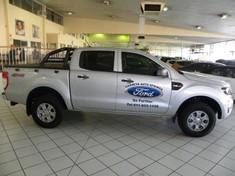 2019 Ford Ranger 2.2TDCi XL 4X4 Double Cab Bakkie Gauteng Springs_3