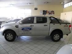 2019 Ford Ranger 2.2TDCi XL 4X4 Double Cab Bakkie Gauteng Springs_4
