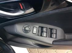 2016 Mazda 3 1.6 Dynamic 5-Door Auto Gauteng Randburg_3