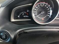 2016 Mazda 3 1.6 Dynamic 5-Door Auto Gauteng Randburg_4