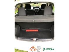 2015 Toyota Etios 1.5 Xs 5dr  Gauteng Pretoria_1