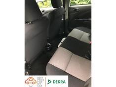 2015 Toyota Etios 1.5 Xs 5dr  Gauteng Pretoria_3