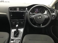 2017 Volkswagen Golf VII 1.4 TSI Comfortline DSG Gauteng Centurion_2