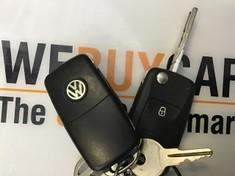 2013 Volkswagen Amarok 2.0 BiTDi Highline 132KW 4MOT Auto Double cab bakk Gauteng Centurion_4