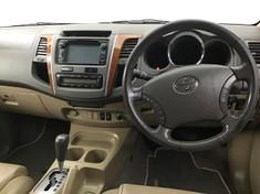 2010 Toyota Fortuner 3.0d-4d Rb At  Gauteng Centurion_2