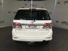 2013 Toyota Fortuner 3.0d-4d 4x4 At  Western Cape Cape Town_1