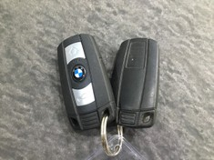 2011 BMW 1 Series 125i Coupe At  Western Cape Cape Town_4
