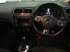 2013 Volkswagen Polo Gti 1.4tsi Dsg  Kwazulu Natal Durban_2