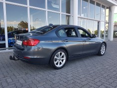 2015 BMW 3 Series 320i  At f30  Western Cape Tygervalley_3