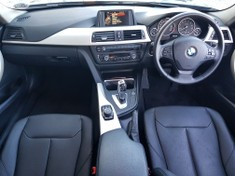 2015 BMW 3 Series 320i  At f30  Western Cape Tygervalley_4