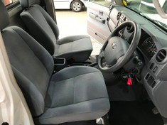 2017 Toyota Land Cruiser 70 4.5D Single cab Bakkie Gauteng Vereeniging_3