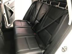 2010 Volkswagen Tiguan 1.4 Tsi Trend-fun 4mot  Gauteng Vereeniging_4