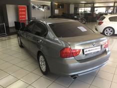 2009 BMW 3 Series 320i At e90  Mpumalanga Middelburg_3
