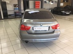 2009 BMW 3 Series 320i At e90  Mpumalanga Middelburg_4