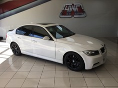 2008 BMW 3 Series 335i At e90  Mpumalanga Middelburg_0