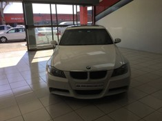 2008 BMW 3 Series 335i At e90  Mpumalanga Middelburg_1
