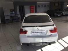 2008 BMW 3 Series 335i At e90  Mpumalanga Middelburg_3