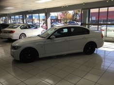 2008 BMW 3 Series 335i At e90  Mpumalanga Middelburg_4