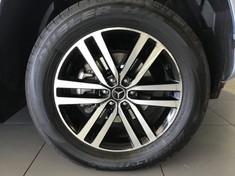 2018 Mercedes-Benz X-Class X250d 4x4 Power Auto Gauteng Roodepoort_3