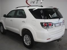 2015 Toyota Fortuner 2.5d-4d Rb At  Mpumalanga Delmas_3