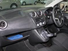 2018 Datsun Go 1.2 LUX Limpopo Phalaborwa_3
