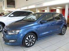2015 Volkswagen Polo GP 1.0 TSI Bluemotion Kwazulu Natal Vryheid_2