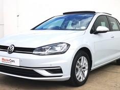 2018 Volkswagen Golf VII 1.4 TSI Comfortline DSG Western Cape Worcester_1