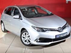 2016 Toyota Auris 1.6 XR North West Province Klerksdorp_3