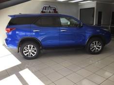 2017 Toyota Fortuner 2.8GD-6 RB Auto Mpumalanga Middelburg_3