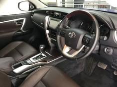 2017 Toyota Fortuner 2.8GD-6 RB Auto Mpumalanga Middelburg_4