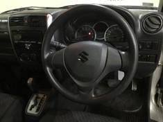 2014 Suzuki Jimny 1.3 Auto Western Cape Cape Town_2