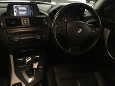 2013 BMW 1 Series 118i Sport Line 5dr At f20  Western Cape Cape Town_2