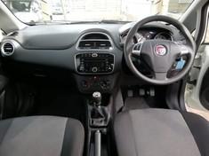 2014 Fiat Punto 1.4 Easy 5dr  Gauteng Vanderbijlpark_4