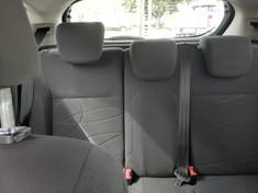 2013 Ford Fiesta 1.4 Trend 5-Door Gauteng Vanderbijlpark_1