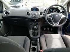 2013 Ford Fiesta 1.4 Trend 5-Door Gauteng Vanderbijlpark_2