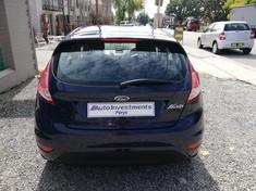 2013 Ford Fiesta 1.4 Trend 5-Door Gauteng Vanderbijlpark_4