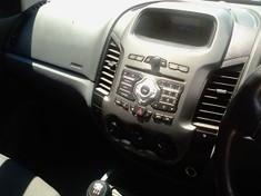 2014 Ford Ranger 3.2TDCi XLS 4X4 Single cab Bakkie Gauteng Vanderbijlpark_4