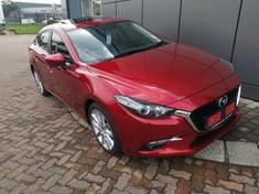 2019 Mazda 3 2.0 Astina Auto Gauteng Boksburg_0