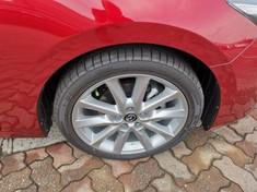 2019 Mazda 3 2.0 Astina Auto Gauteng Boksburg_3