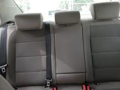 2010 Volkswagen Jetta 1.6 TDI Comfortline Gauteng Vanderbijlpark_3