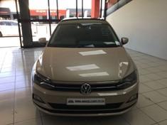 2019 Volkswagen Polo 1.0 TSI Comfortline Mpumalanga Middelburg_1