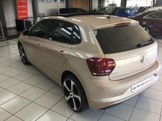 2019 Volkswagen Polo 1.0 TSI Comfortline Mpumalanga Middelburg_3