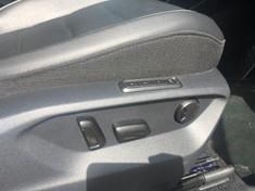 2018 Volkswagen Tiguan Allspace 2.0 TDI Comfortline 4MOT DSG Kwazulu Natal_1