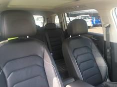 2018 Volkswagen Tiguan Allspace 2.0 TDI Comfortline 4MOT DSG Kwazulu Natal_2