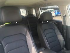 2018 Volkswagen Tiguan Allspace 2.0 TDI Comfortline 4MOT DSG Kwazulu Natal_3