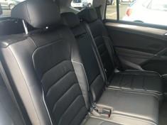 2018 Volkswagen Tiguan Allspace 2.0 TDI Comfortline 4MOT DSG Kwazulu Natal_4