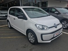 2018 Volkswagen Up Take UP 1.0 5-Door Kwazulu Natal_1