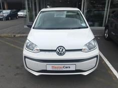 2018 Volkswagen Up Take UP 1.0 5-Door Kwazulu Natal_2