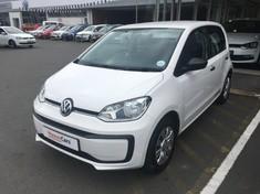 2018 Volkswagen Up Take UP 1.0 5-Door Kwazulu Natal_4